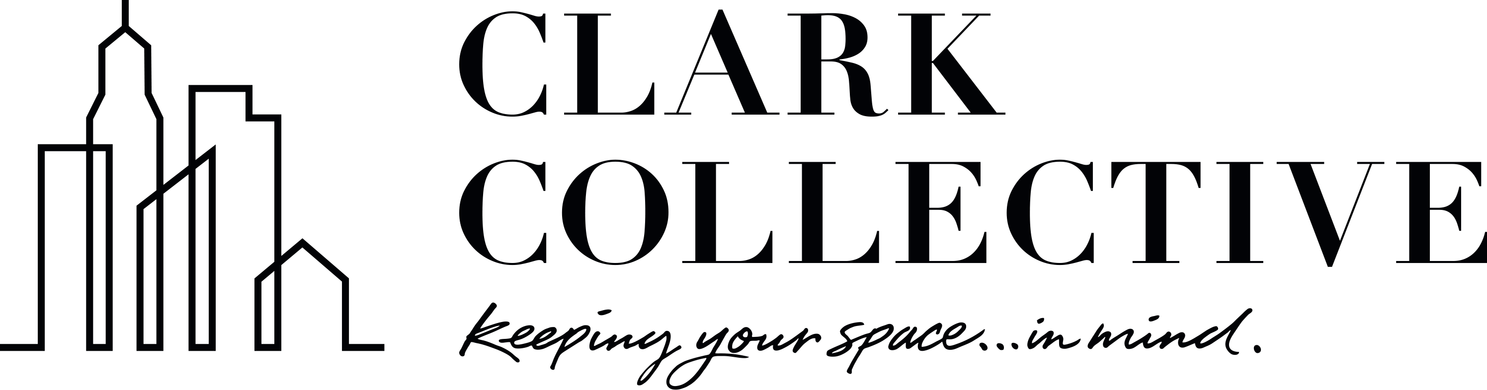 Clark Collective