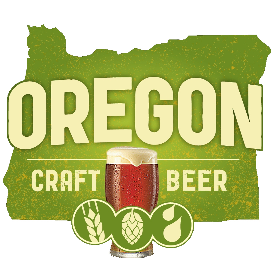 Oregon Craft Brewers