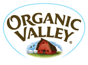 Organic Valley Co-op