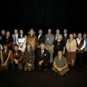 Past Indigenous Leadership Awards honorees