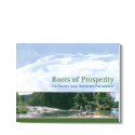 Publication, Roots of Prosperity