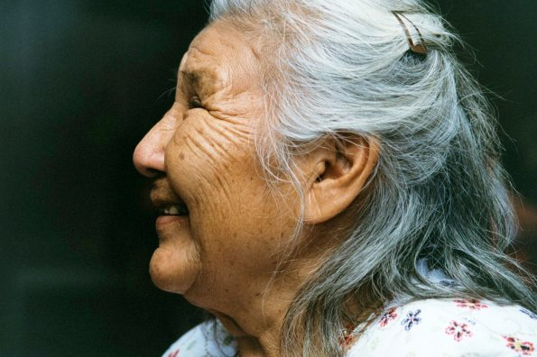Ahtna-Elder-Katie-John.-Photo-by-NARF.