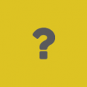 question mark on yellow background icon