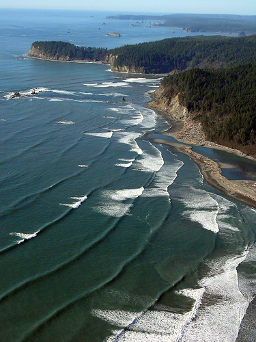 Hoh-River-Mouth-WA