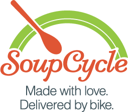 Soup Cycle