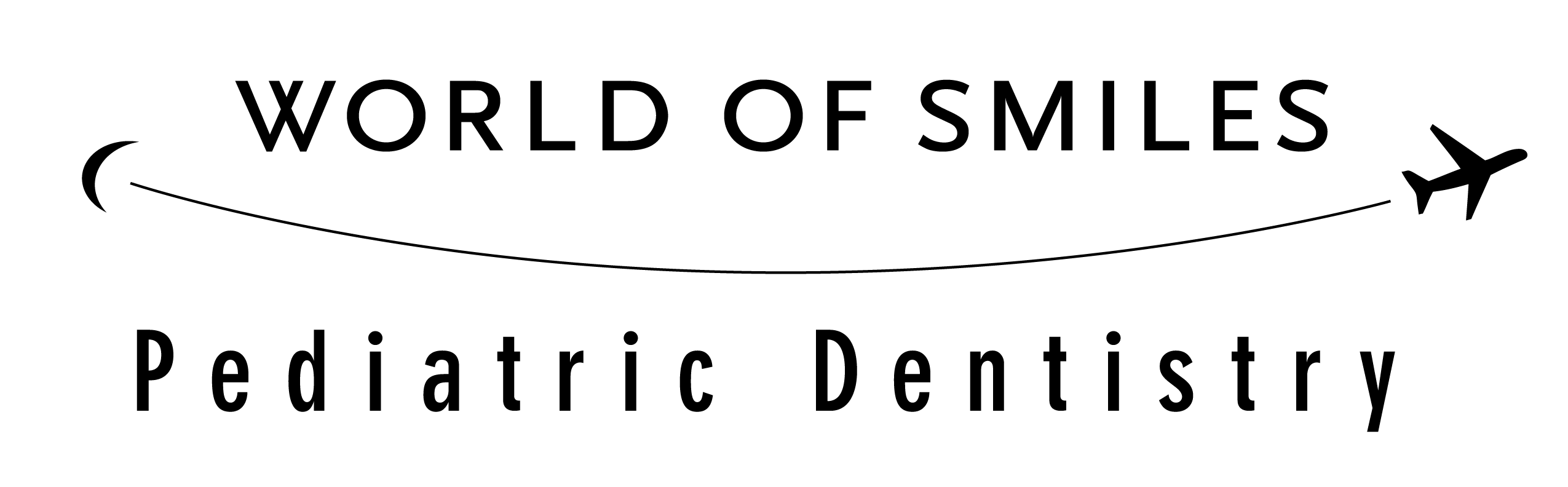 World of Smiles Pediatric Dentistry