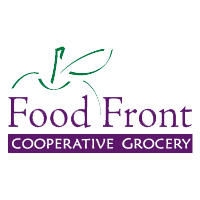 Food Front