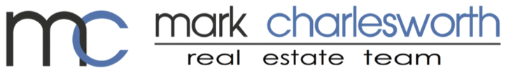 Mark Charlesworth Realty logo
