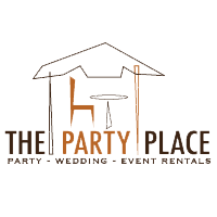 The Party Place Party-Wedding-Event Rentals