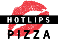 Hotlips Pizza