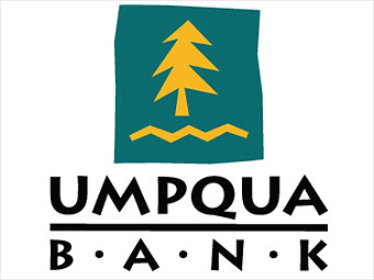 umpqua_bank_logo1