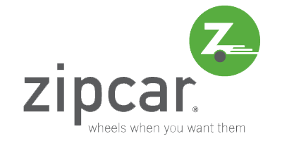 Zipcar Wheels When You Want Them