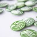 FoodHub meet market buttons