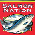 Publication, Salmon Nation